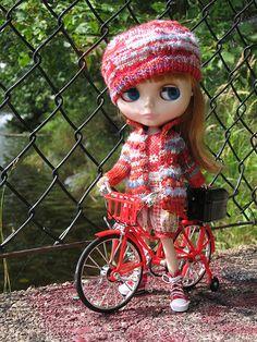 Bike ride | Flickr - Photo Sharing!