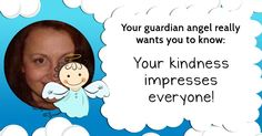 What Message Does Your Guardian Angel Need You to Hear? Need You, Need To Know, Your Guardian Angel, Messages, Comics, Heavenly, Angels, Quizes, I Need You