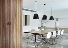 Gallery - House 3 / Coy Yiontis Architects - 5