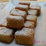 semolino dolce fritto, parte integrante di un piatto tradizionale piemontese http://blog.giallozafferano.it/lorel/?p=3963&preview=true