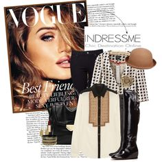 """""""Indressme.com"""" by channchann on Polyvore"""