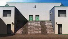Primary school in Fagnano Olona - بحث Google