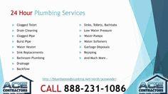 Oceanside plumbing service #oceanside #plumbing #plumber