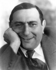 """""""I let the audience use their imaginations. Can I help it if they misconstrue my suggestions?""""                           Ernst Lubitsch, film director"""