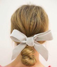 Hairstyles Haircuts, Cool Hairstyles, Meet Girls, Hair Ribbons, Glam Hair, Betty Cooper, Good Hair Day, Hair Cuts, Hair Beauty