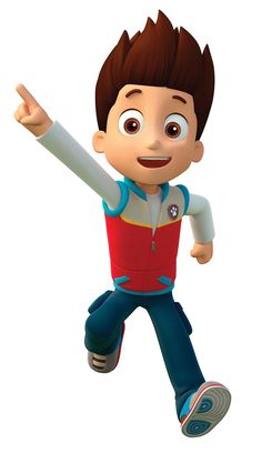 Looking to Meet Your Favorite Paw Patrol Characters? 7 Names to Know: Ryder from Paw Patrol Ryder Paw Patrol, Paw Patrol Png, Paw Patrol Clipart, Paw Patrol Toys, Paw Patrol Cake, Paw Patrol Party, Paw Patrol Marshall, Ryder Pat Patrouille, Personajes Paw Patrol