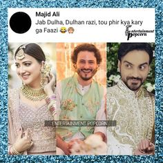 Best Quotes, Funny Quotes, Funny Memes, Pak Drama, Cute Jokes, Naughty Quotes, Ayeza Khan, Best Dramas, Islamic Girl