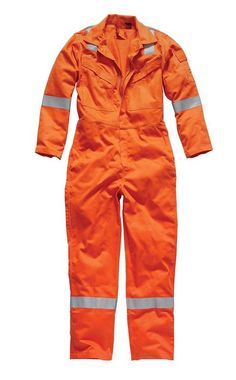 The flame retardant and Reflective Coverall The flame retardant and Reflective Coverall is an expert quality flame retardant coverall that is inherently FR - effectiveness remains undiminished after repeated laundering. Flame Retardant Coverall