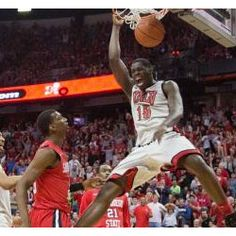 » Tuesday college basketball odds: Boise State at UNLV