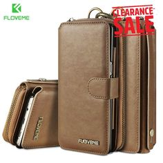 Brand Name: FLOVEMEDesign: MatteDesign: PlainType: Wallet CaseFeatures: Luxury Card Slot Stand Holder Mobile Phone Bag Cover AccessoriesFunction: With Card PocketFunction: Anti-knockFunction: KickstandFunction: Dirt-resistantCompatible Brand: Sams. Mobile Phone Cases, Iphone 7 Cases, Samsung Galaxy Note 8, Galaxy S8, Luxury Card, Note 5, Leather Wallet, Discount Deals, Adidas