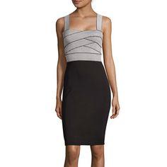 Dresses for Women - JCPenney