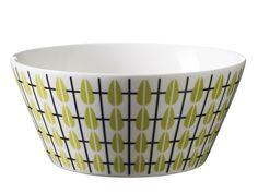 Bowl - Olivia - Lime
