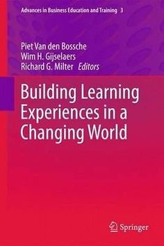 #Building learning experiences in a #changing #world (advances in business educat,  View more on the LINK: 	http://www.zeppy.io/product/gb/2/162058868820/