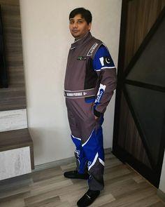 www.maha-sports.com