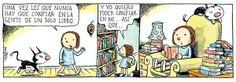 Macanudo (Liniers)