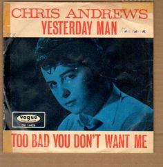 Chars Andrews Bubblegum Pop, 60s Music, You Dont Want Me, Album, Songs, Cover, Movie Posters, Watch, Youtube