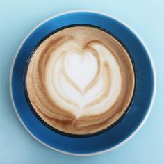 I ordered a latte built over house made almond mylk that tasted creamy and divine. [Read More]
