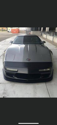 Corvette, Bmw, Corvettes