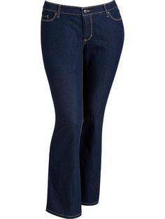 sismlar zarina bootcut jeans