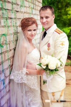 best russian marriage sites