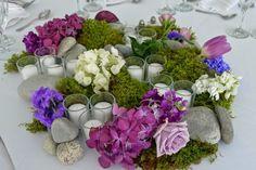 Bellart Atelier: Arranjos Florais