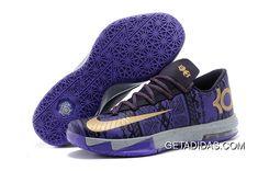 05d457230237 Kd Vi 6 Galaxy Gold Purple TopDeals