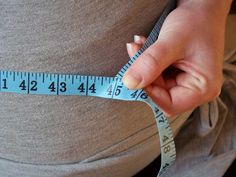 Antibiotics Early in Life May Boost Obesity Risk.....seriously....I already knew this.