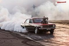 Toyota Corolla burnout MELTEM Article Search, Toyota Corolla, Custom Cars, Red, Car Tuning, Pimped Out Cars, Modified Cars