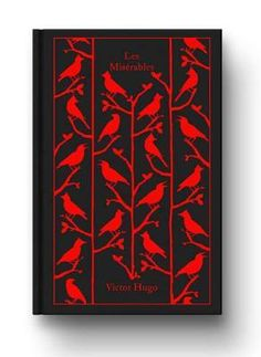 A tale of injustice, heroism and love that follows the fortunes of Jean Valjean, an escaped convict determined to put his criminal past behind him. It is not simply for himself that Valjean must stay free, however, for he has sworn to protect the baby daughter of Fantine (Anne Hathaway), driven to prostitution by poverty.