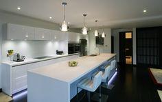 #Kitchen Home Decor Kitchen, Kitchens, Inspire, Table, Inspiration, Furniture, Biblical Inspiration, Kitchen, Home Furniture