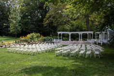 Svoboda Wedding » Photography By Collette