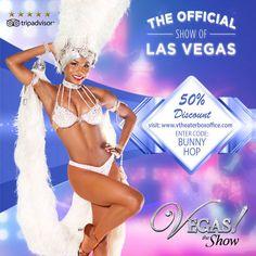 #lasvegas #vegas #vegasshows #vegasdiscounts #todoinvegas #todolasvegas #showgirls #vintageshowgirl #vintage #vintagevegas #lasvegasstrip #showsinvegas #1960sshowgirl #1950sshowgirl #todo
