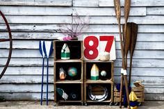 Home Barn - shop in Bucks plus online store for vintage, reclaimed and upcycled homeware and accessories