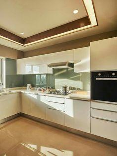 5 Amazing Cool Tricks: False Ceiling Living Room Minimalist false ceiling inspiration.Round False Ceiling Bedroom curved false ceiling spaces.False Ceiling Details Master Bedrooms..