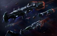 Star Wars Rpg, Star Wars Ships, Star Wars Humor, Star Trek, Space Ship Concept Art, Concept Ships, Spaceship Concept, Star Wars Concept Art, Star Wars Fan Art