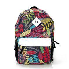 Euroline női hátizsák - AKCIÓS TÁSKÁK - Etáska - minőségi táska webáruház hatalmas választékkal Backpacks, Bags, Fashion, Handbags, Moda, Fashion Styles, Backpack, Fashion Illustrations, Backpacker