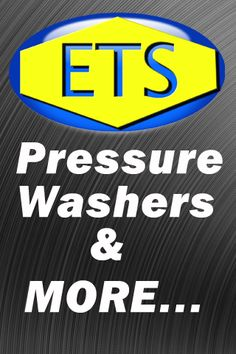 ETS Company - Get it now!  Get our Free mobile app now http://1dac8f4e-3527-4a50-a45a-ca481d87e325.conduitapps.com/?src=banners={t%3A234x60%4064