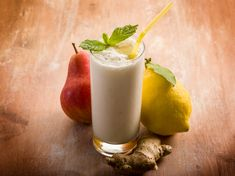 gember-peer-smoothie_9dce24889fa3b40b89bcec77aa6d3ea9 image