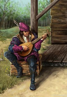 Song of Freedom (Sp): A bard of 12th level or higher with 15 or more ranks in a Perform skill can use music or poetics to create an effect equivalent to the break enchantment spell (caster level equals the character's bard level). Using this ability requires 1 minute of uninterrupted concentration and music, and it functions on a single target within 30 feet. A bard can't use song of freedom on himself.