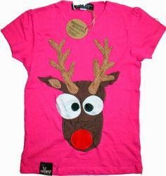 EcoCoaching: Novità Natale 2014 per le eco t-shirt di Alessandro Acerra