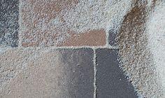 Pavimo-kivisarja; Saumaushiekka, beige (0,4-1,6 mm) Stones, Beige, Decor, Rocks, Decoration, Stone, Decorating, Deco, Embellishments