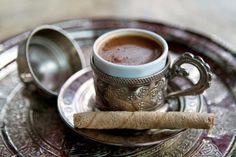 Café Turquia
