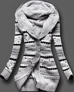 NICE CARDIGAN - Sammydress 8% OFF With Coupon code :  SDCPX01