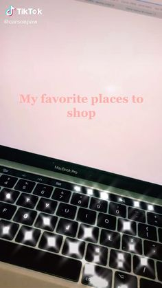 outfit videos for school outfit videos ; outfit videos for women ; outfit videos for school ; Cute Girl Outfits, Teen Fashion Outfits, Cute Casual Outfits, Girl Life Hacks, Girls Life, Clothing Hacks, Clothing Websites, Shopping Sites, Shopping Hacks