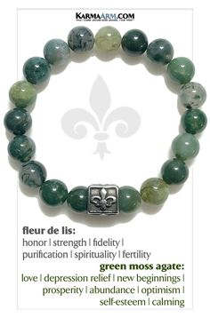 Chakra Keychains and Key Rings & Gifts. Light Of Life, Moss Agate, Spiritual Transformation, Healing Heart, Simple Style, Minimalist Fashion, Natural Gemstones, Diy Wedding, Beaded Bracelets