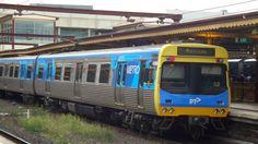 South Australia, Western Australia, Brisbane, Melbourne, Tasmania, Book Publishing, Trains, The Past, Platform