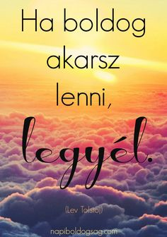 ha boldog akarsz lenni lev tolstoj idézet When you embarked on to shop for mobile, … Iphone Wallpaper Bible, Iphone Wallpaper Inspirational, Watercolor Wallpaper Iphone, Wallpaper Quotes, Inspirational Quotes, Hd Wallpaper, Daily Motivation, Motivation Inspiration, Best Quotes