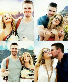 Melhor casal ❤❤❤