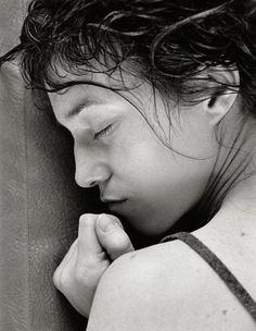 Kate Barry : ses plus belles photos pour ELLE - Elle