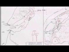 Gallipoli Campaign and ANZAC Day